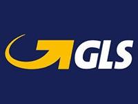 GLS_Logo_Negative_200x150px.jpg